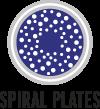 Spiral Plates