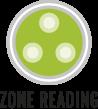Zone Reading